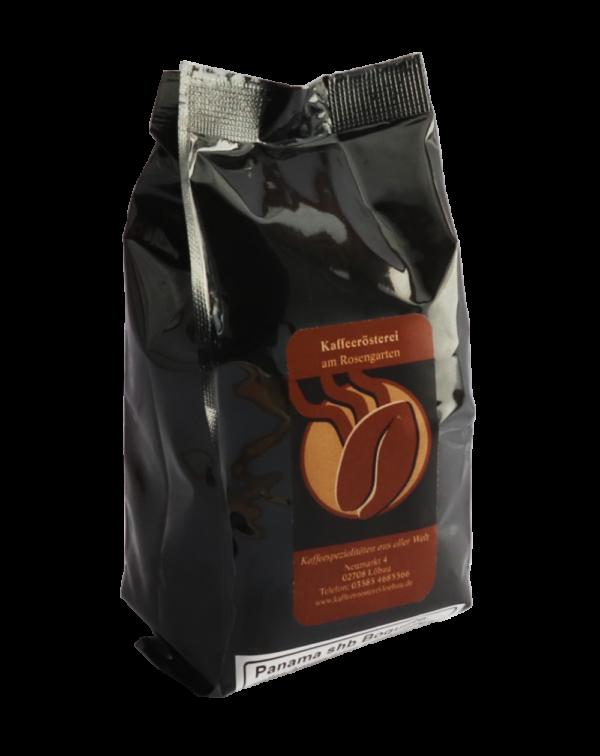 Kaffeespezialitäten Rösterei Löbau
