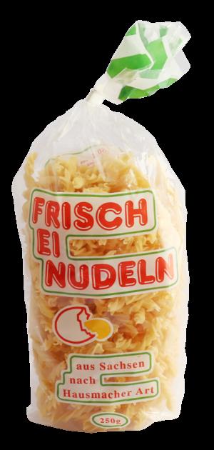 Frisch Ei Spirelliaus Sachsen